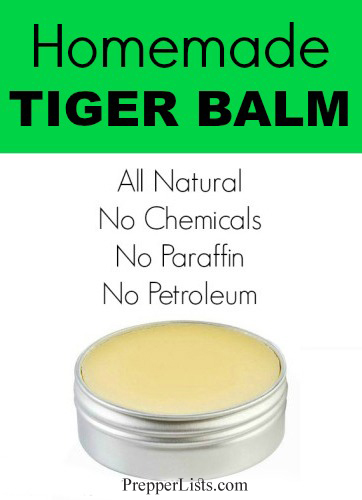 DIY-All-Natural-Tiger-Balm-Recipe